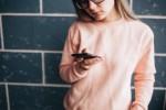 Об итогах проведения вебинара для родителей «Дети и интернет. Риски и ресурсы»