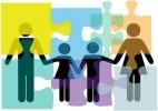 О наборе в группу по программе для родителей подростков 12-16 лет «Эффективное общение родителей и подростков»
