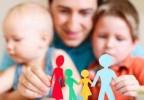 О подготовке кандидатов в опекуны (попечители), усыновители