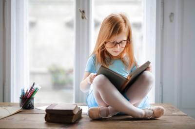 Практические рекомендации по обучению чтению дошкольников.