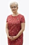 Кардакова Инна Николаевна