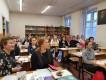 Итоги семинара «Методы и приемы работы по подготовке детей к обучению грамоте»