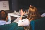 Об итогах семинара «Организация психолого-педагогической помощи детям и их семьям  в условиях МБУ ДО г. Мурманска ППМС-Центра»