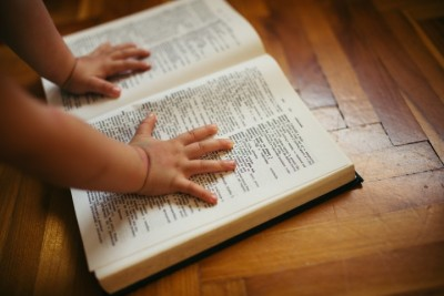 Особенности  формирования словарного запаса детей дошкольного возраста